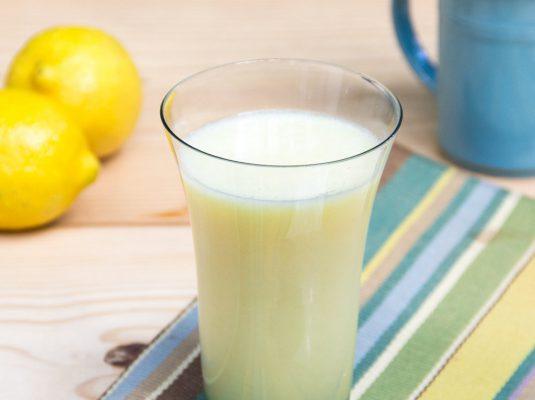 Limona de limão siciliano