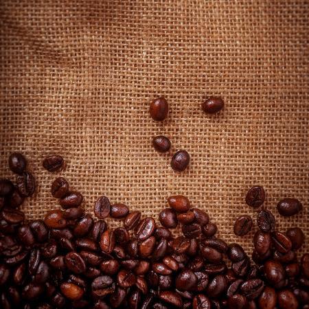 Café: uma ferramenta de trabalho